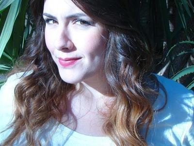 ¿Mechas Californianas Fácil y Rápido? DiY Ombre Hair