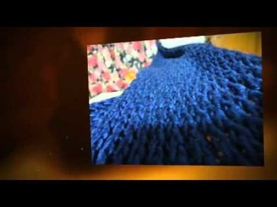 La Promo de las bufandas