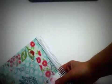 Cinderella Scrap Room - Tentaciones: Herramientas de encuadernación para Scrapbook