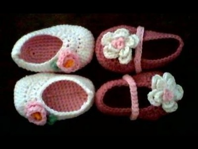 Crochet Tutorial Zapatitos Bebe : COMO DIBUJAR UN LOGO FACEBOOK PARA NAVIDAD PASO A PASO: Dibujos kawaii ...