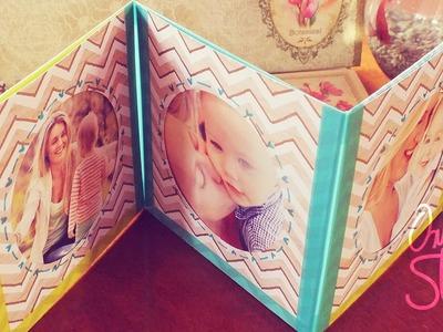 Album.Portaretrato [Scrapbook]