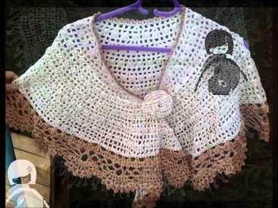 Amigurumis najma muñecos decoracion crochet ganchillo
