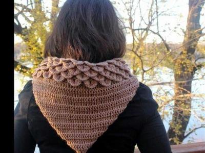 Pasion por el crochet