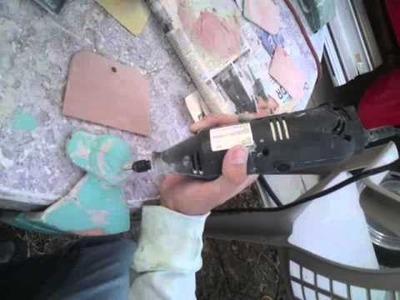 ¿Cómo hacer un traje de Papercraft?