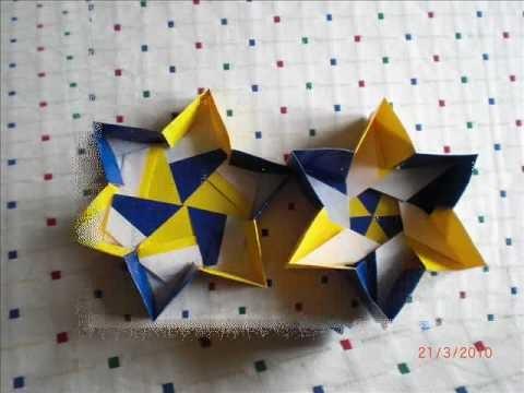 Origami - objetos.wmv