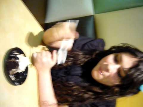 Photo Cupcake