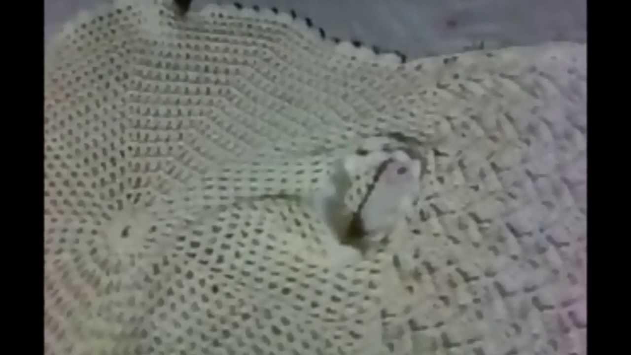 Crochet ,鉤邊, かぎ針編み,manteau de bébé au crochet,Häkeln Babymantel ,크로 셰 뜨개질 아기 외투,outfit