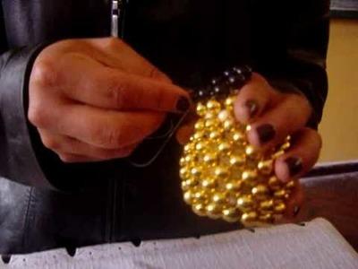 Buho de perlas - Santa Rosa Puno 2.3