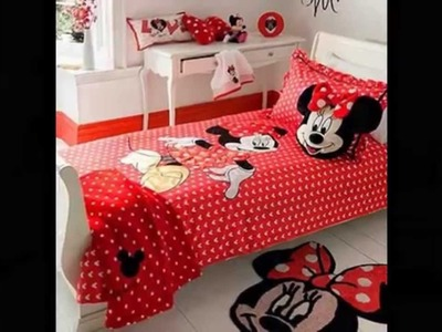 Ideas para decora tu cuarto