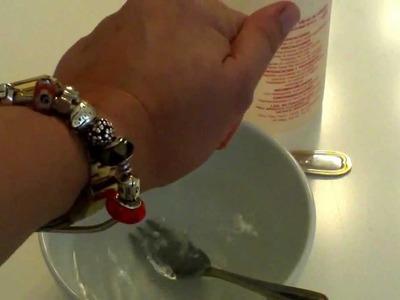 Cómo limpiar el mármol | facilisimo.com