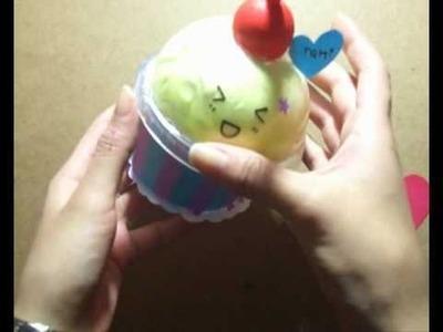 Cupcake.Carta-Caja.RECICLAJE 2.2[Tutorial]