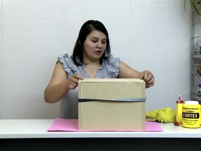 Activa Mujer 70   Así de Fácil   Cubos Funcionales  HD