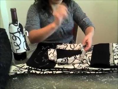 Cómo hacer un regalo original nosotras mismas