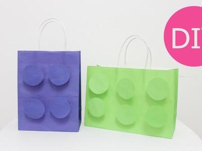 Ideas para envolver regalo. Solutips - Hablobajito