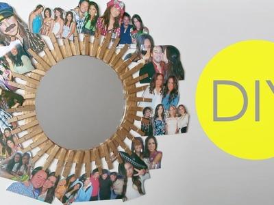 DIY- Decorar tu cuarto. Regalo de aniversario de novios!