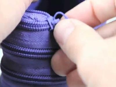 Estuche Zip It. Regalos Originales Regaletes