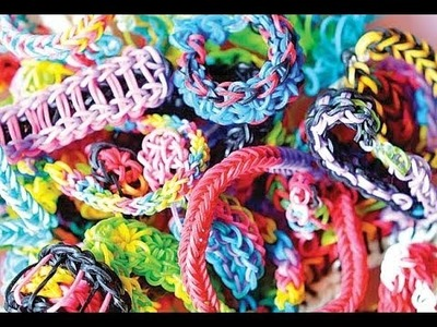 ¡¡ALERTA!! Autoridades advierten de pulseras que provocan cáncer