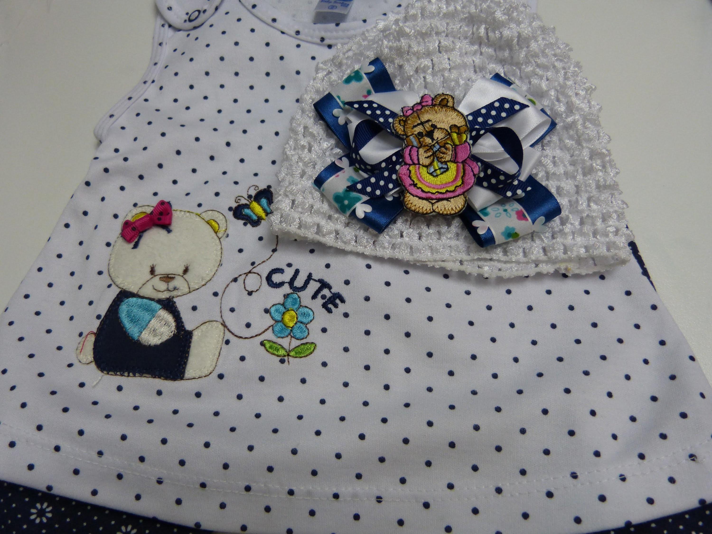 Apliques para ropa utilizados para decorar moños para el cabello. hair bows