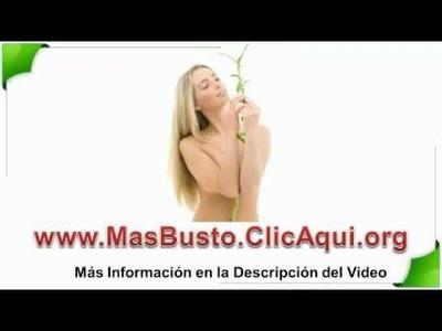 ♠ Ejercicios para Aumentar El Busto εїз Ejercicios Y Consejos Para El Pecho ♠