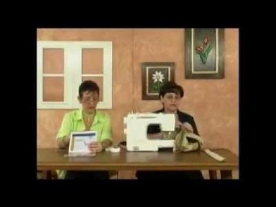 Bolso en Tela -María Fernanda -Habil&Dades c.Raquel-4 de 4