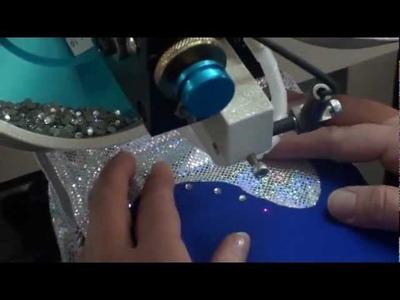 HappyDance - Fabricación de ropa de danza y deporte