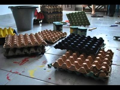 Desafio caja de huevos - Jerson Agudelo Betancurt