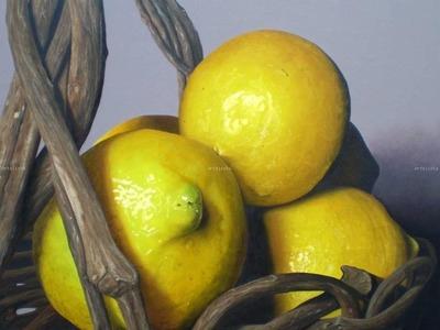 Usos de las cáscaras de limón para la limpieza del hogar. Lemon peel for natural cleaning. EcoDaisy
