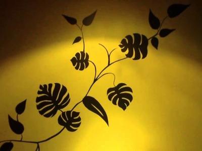 Dibujos artisticos dibujar en la pared dibujo en pared dibujar en las  paredes