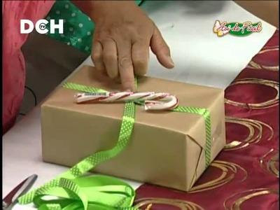 Programa Especial de Navidad