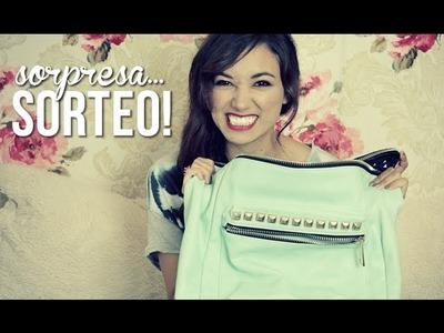 Sorpresa! ♥ (sorteo TERMINADO)