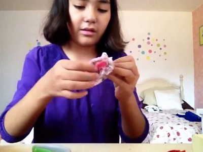 Como hacer ropa para tu sigoto