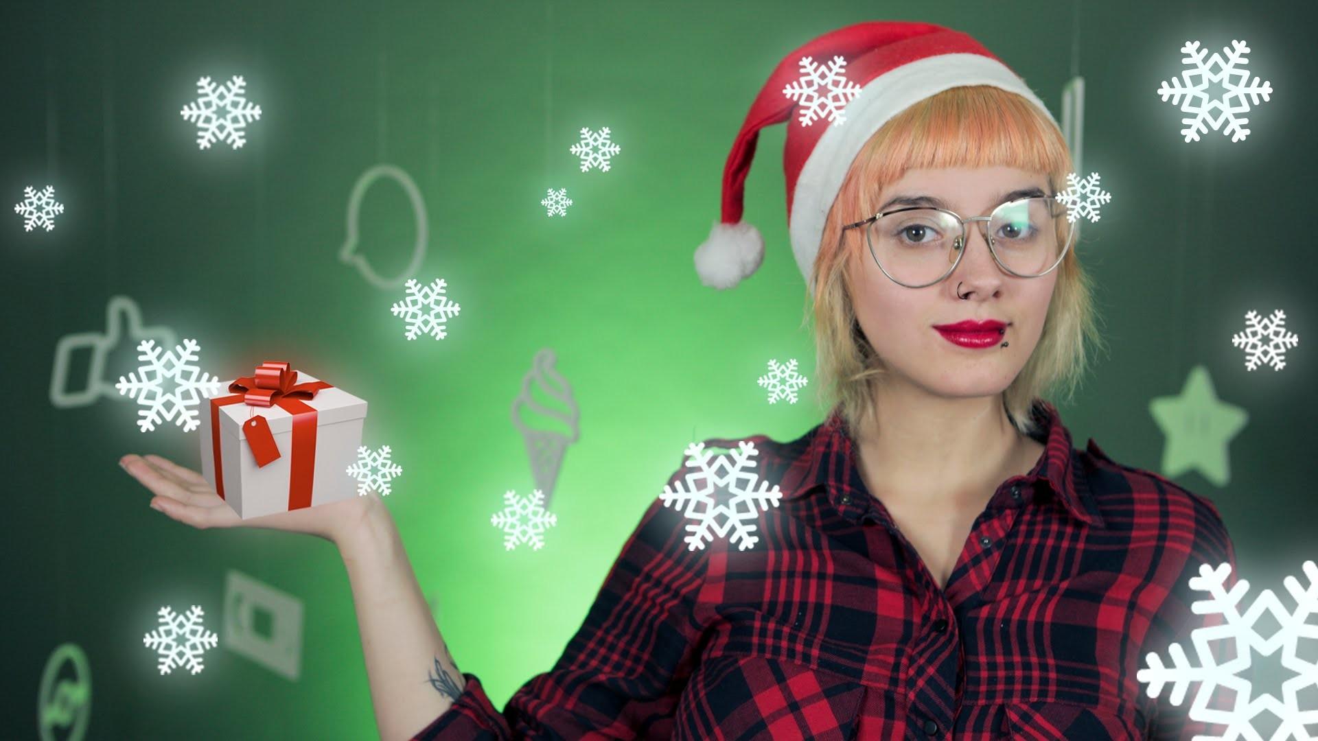 23 Cosas Que No Sabías: Navidad
