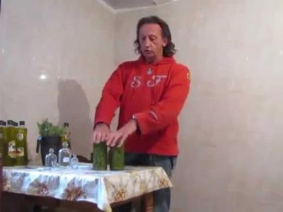 Aceite de Romero, para que sirve y cómo se prepara | Tratamientos de Cabello