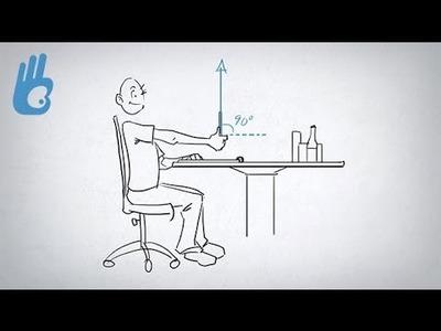 Cómo dibujar bien: secretos de las proporciones y medidas. Dibujar Bien.com