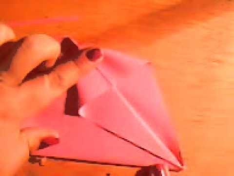 Souvenir - origami estrella