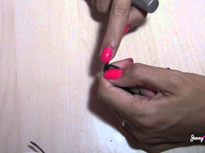 Como hacer un nudo corredizo