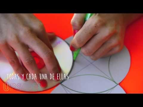 Como hacer una simple caja de regalos