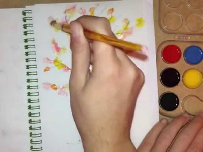 Diario rosa 4. ~Nuevo proyecto. [Inspiracion.*]♥