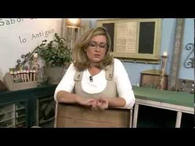 """CON MATERIAL DE DERRIBO: """"Mueble para almacenaje"""""""