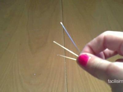 Para qué sirve cada aguja | facilisimo.com