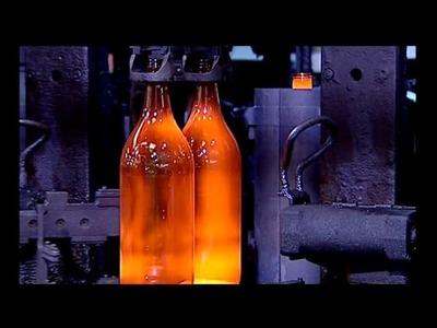 ¿Cómo se recicla el vidrio? | Aprende a reciclar vidrio con Ecovidrio