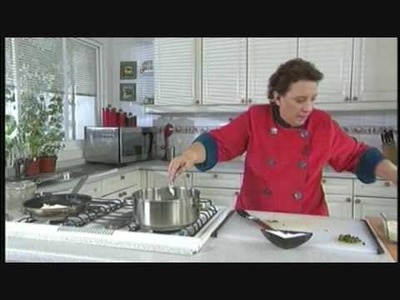 Thelma Morgan (arroz con rajas)