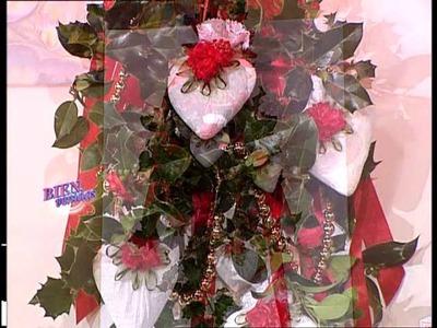 159 - Bienvenidas TV - Programa del 06 de Noviembre de 2012