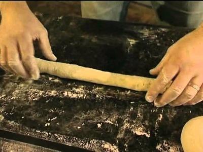 PANES 5 tipos de masa para elaborar 50 tipos de pan. Richard Bertinet