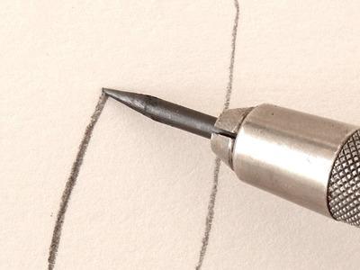 ¡Tips para dibujar mejor en 6 minutos! - La línea-  Arte Divierte