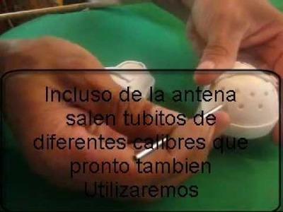 TIPS SOBRE COMO DECORAR ZAPATOS FOFUCHOS EN FOAMY GOMAEVA aRTFOAMICOL PATRONES MOLDES