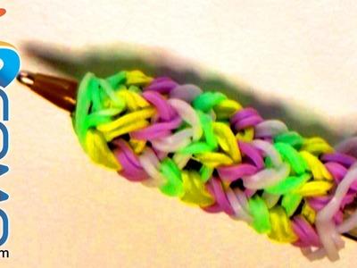 Adaptador lápiz de gomitas