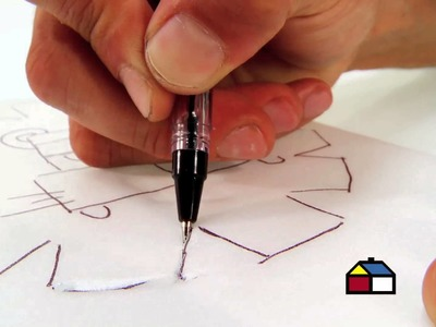 ¿Cómo hacer grabados de poliestireno expandido?