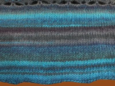 Jerseys de lana Azteca 2