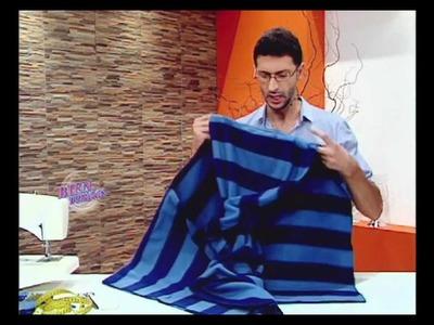 28 - Bienvenidas TV - Programa del 25 de Abril de 2012